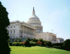 Capitol Dots