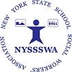 NYSSSWA