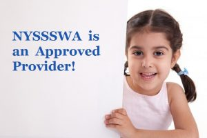 NYSSSWAisApprovedProvider